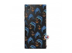Coque Sony Xperia L1 Dauphins