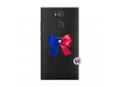 Coque Sony Xperia L2 Allez Les Bleues