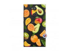 Coque Sony Xperia L2 Salade de Fruits