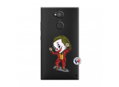 Coque Sony Xperia L2 Joker Dance