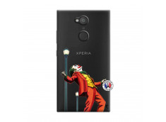 Coque Sony Xperia L2 Joker