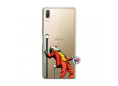 Coque Sony Xperia L3 Joker
