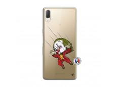 Coque Sony Xperia L3 Joker Impact