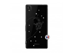 Coque Sony Xperia M4 Aqua Astro Boy