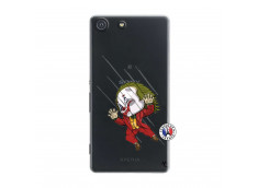 Coque Sony Xperia M5 Joker Impact