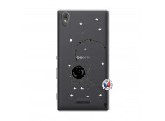 Coque Sony Xperia T3 Astro Girl