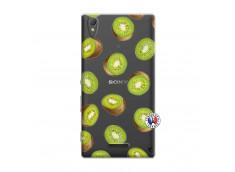 Coque Sony Xperia T3 C'est vous Ki? Wi
