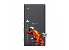 Coque Sony Xperia T3 Joker