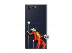 Coque Sony Xperia X Compact Joker