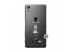 Coque Sony Xperia X Performance Jack Hookah