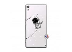 Coque Sony Xperia XA Ultra Astro Boy