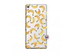 Coque Sony Xperia XA Ultra Avoir la Banane