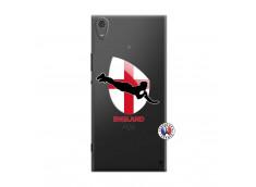 Coque Sony Xperia XA1 Ultra Coupe du Monde Rugby-England