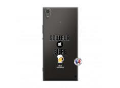 Coque Sony Xperia XA1 Ultra Gouteur De Biere