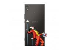 Coque Sony Xperia XA1 Ultra Joker