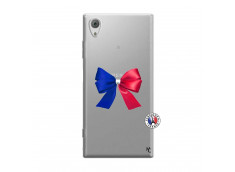 Coque Sony Xperia XA1 Allez Les Bleues