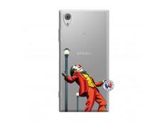 Coque Sony Xperia XA1 Joker