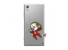 Coque Sony Xperia XA1 Joker Impact