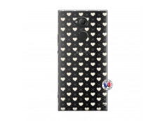 Coque Sony Xperia XA2 Ultra Little Hearts