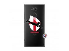 Coque Sony Xperia XA2 Ultra Coupe du Monde Rugby-England