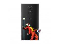 Coque Sony Xperia XA2 Ultra Joker