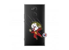Coque Sony Xperia XA2 Ultra Joker Impact