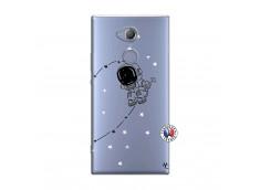 Coque Sony Xperia XA2 Astro Boy