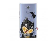 Coque Sony Xperia XA2 Bat Impact