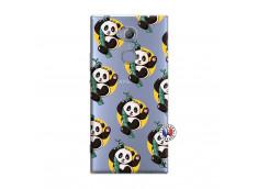 Coque Sony Xperia XA2 Pandi Panda