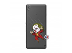 Coque Sony Xperia XA Joker Impact