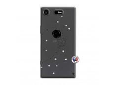 Coque Sony Xperia XZ1 Astro Boy