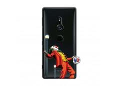Coque Sony Xperia XZ2 Joker