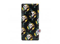 Coque Sony Xperia XZ2 Pandi Panda