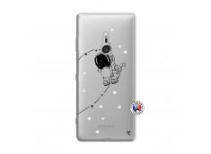 Coque Sony Xperia XZ3 Astro Boy