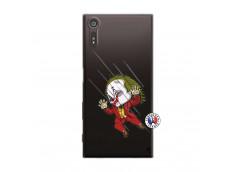 Coque Sony Xperia XZ Joker Impact