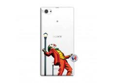 Coque Sony Xperia Z1 Compact Joker