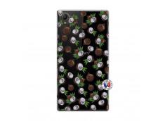 Coque Sony Xperia Z1 Coco
