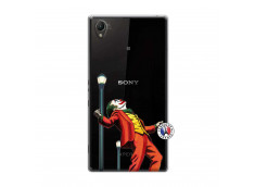 Coque Sony Xperia Z1 Joker