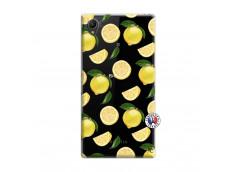 Coque Sony Xperia Z2 Lemon Incest