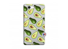 Coque Sony Xperia Z3 Compact J'appelle Mon Avocat