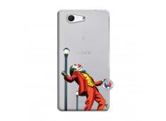 Coque Sony Xperia Z3 Compact Joker