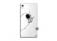Coque Sony Xperia Z3 Astro Boy