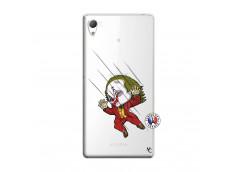 Coque Sony Xperia Z3 Joker Impact