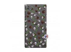 Coque Sony Xperia Z5 Compact Coco