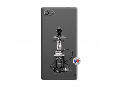 Coque Sony Xperia Z5 Compact Jack Hookah