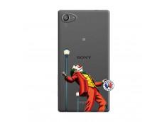 Coque Sony Xperia Z5 Compact Joker