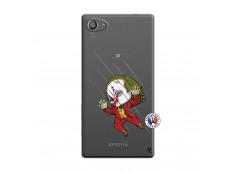 Coque Sony Xperia Z5 Compact Joker Impact