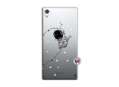 Coque Sony Xperia Z5 Premium Astro Boy