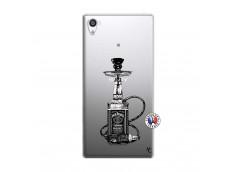 Coque Sony Xperia Z5 Premium Jack Hookah