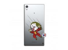 Coque Sony Xperia Z5 Premium Joker Impact